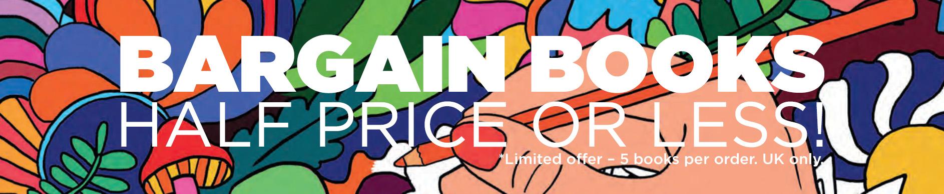 SAHB_Colouring_banner